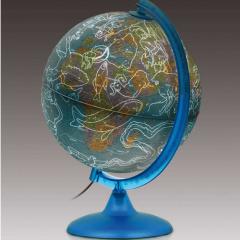 Esfera Nova Rico