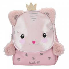 Mochila Infantil Princess Mimi