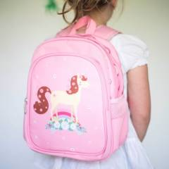 Mochila Infantil A Little Lovely Company