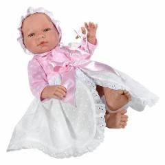 Muñeca Así - María