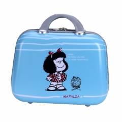 Neceser Mafalda