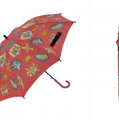 Paraguas Cadete Comic
