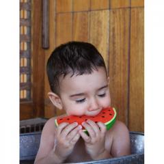 Mordedor Frutas y Verduras
