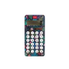 Calculadora Legami