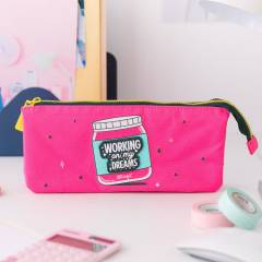 Estuche Mr.Wonderful
