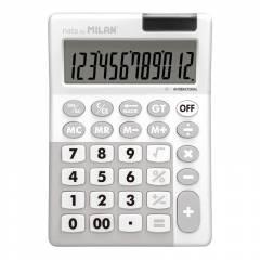 Calculadora MILAN