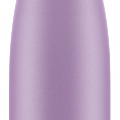 Botella Chilly's - Colores Pastel