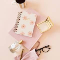 Cuadernos Charuca - Mini