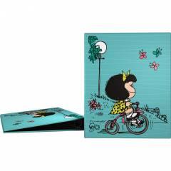 Carpeta Mafalda