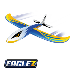 Avión Eagle Z