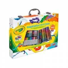 Maletín del Artista Crayola