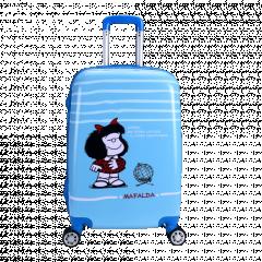 Maleta Mafalda