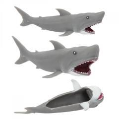 Tiburón Volador