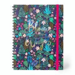 Cuaderno Legami - A4 TRIO