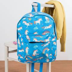 Mochila Infantil Rex London