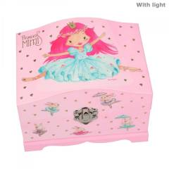 Joyero Princess Mimi