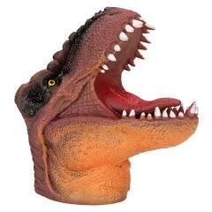 Títere Dino World