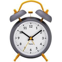 Reloj Fisura