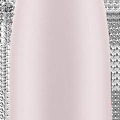 Botella Chilly's - Blush