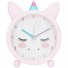 Reloj Despertador Ylvi