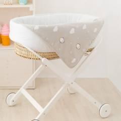 Manta Para Bebés