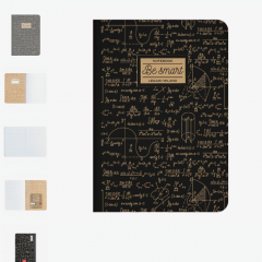 Cuaderno Legami - A6
