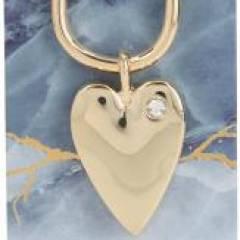 Llaveros TOPModel - Heart to Heart