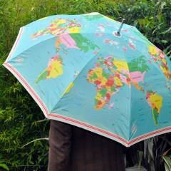 Paraguas Adulto Rex London