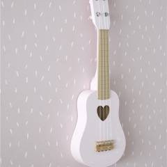Guitarra Little Dutch
