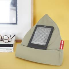 Soporte Tablet Micro Puff