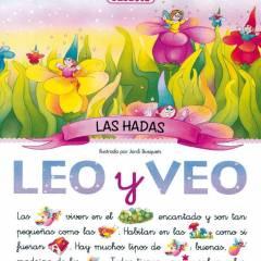 Leo y Veo