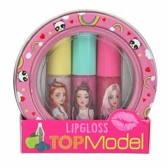 Brillo Labial TOPModel