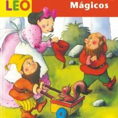 Ya Leo
