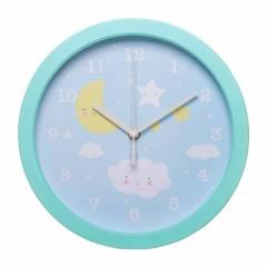 Reloj A Little Love Company