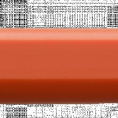 Roller Lamy - Safari Origin - Edición Especial 2021