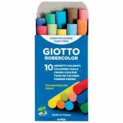 Tizas Giotto