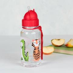 Botella Infantil Rex London