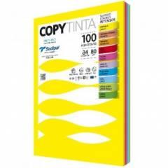 Folios de Colores