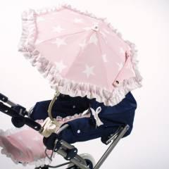 Accesorio silla y carrito