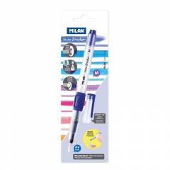 Pincel Recargable Water Brush