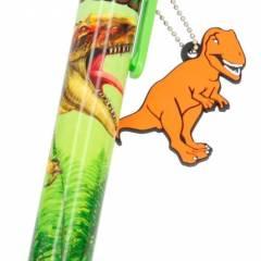 Goma de Borrar Dino World