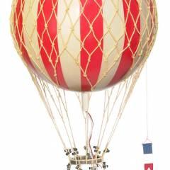 Globo Royal Aero (32 cm)