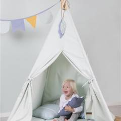 Tipi Little Dutch
