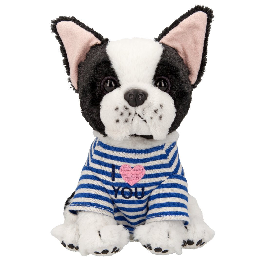 Yookidoo Avi/ón musical toca y juega perro